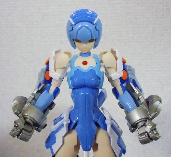 Cimg0214